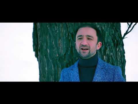 PERVIZ ABDULLAYEV Sevgi Etri (Official Video 2019)