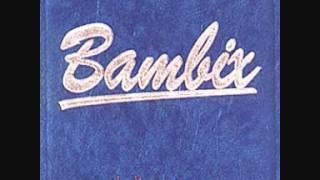 Bambix - Amy
