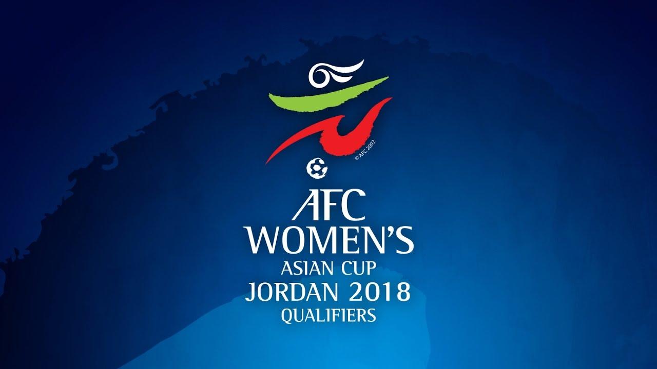 Jordan World Cup 2018 Qualifiers