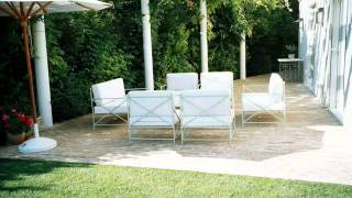 Garden Furniture San Antonio Plano Garland Lubbock Irving Amarillo
