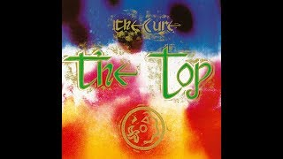 This Album Is Underrated! THE CURE's The Top [Album Review]