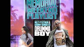 2. Gangsta Grillz DJ Drama feat Lil Jon.mp3
