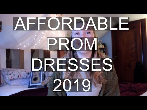 affordable-prom-dresses-2019- -millybridal-review- -online-shopping
