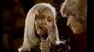 "ANDY GIBB  & OLIVIA NEWTON JOHN "" Rest Your Love On Me"""