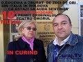 Arestati-ma si pe mine #Viata fiului nu costa  10 ani de inchisoare- IN CURIND - Curaj.TV