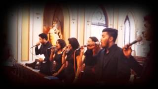 CC WEDDINGS - Ave Maria ( You by my side )