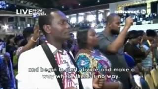 SẮC HƠN GƯƠM HAI LƯỠI. XUYÊN THẤU ĐẾN NỔI ...