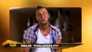 Best of Knaldperlen pt.9 (KAM2011)