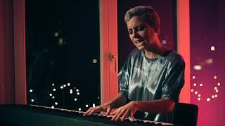 Orelsan - Excuses ou Mensonges - (Cover Piano Voix par FORMA )