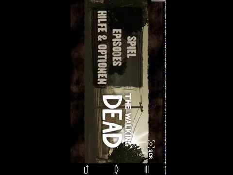 The Walking Dead Season One Android Free Download