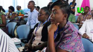 Ghana breast society holds annual general meeting