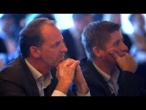 China International Semiconductor Executive Summit 2017 Highlights