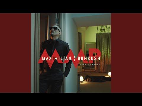 MMP (feat. Brnkush)