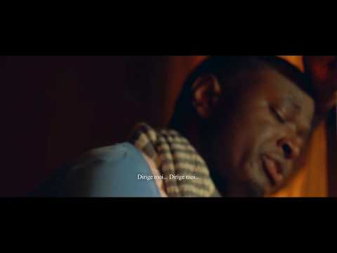 Lord Lombo feat Ruth Pala  -  Liziba  (Clip officiel)