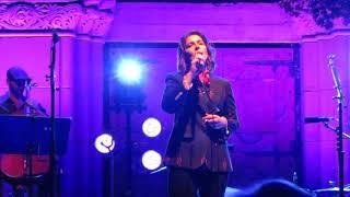 A CASE OF YOU - Brandi Carlile (Joni Mitchell cover)
