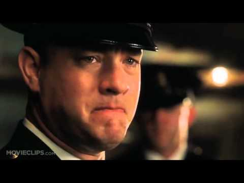 The Green Mile - The Execution (1999)