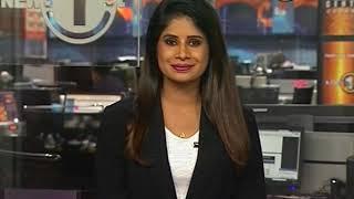 News 1st: Prime Time Sinhala News - 10 PM | (14-09-2018) Thumbnail
