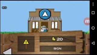 Gem Miner Dig Deeper | прохождение #1