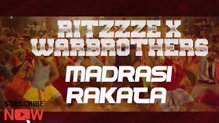 Daarya Remix Ritzzze Mp3 Song Download