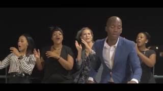Senzo Mlotha - Ngithwale