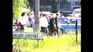 Kędzierzyn-Koźle kiedyś