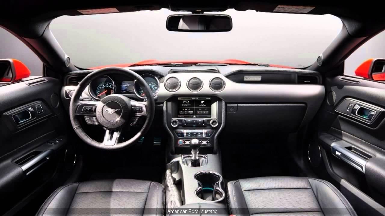 2015 ford mustang hardtop convertible - 2015 Ford Mustang Black Convertible