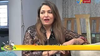 Etv News Gujarati l Rasoi ni Ramzat l Women