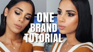 Baixar Date Night Makeup | FULL FACE Using Estee Lauder
