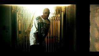 "Inspectah Deck - ""The Champion"""