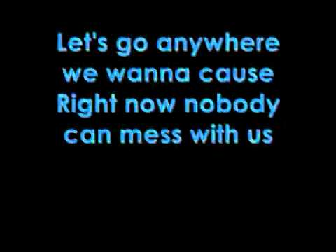 Martina McBride - One Night lyrics