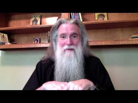 John Michael Talbot - The Jesus Prayer - Part 3: Jesus