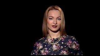 Ліна Костенко - Я егоїстка