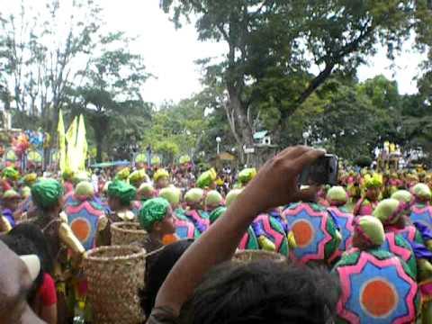 bogo cebu festival