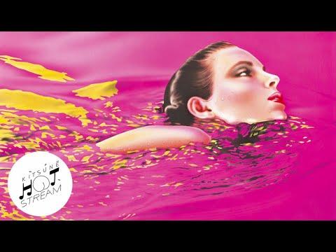 HAUTE - Shut Me Down | Kitsuné Hot Stream