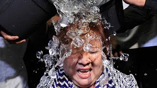 Pribadong video of Leila de Lima: A possible cause  for disbarment?