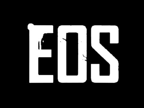 Moves Like Jagger (EOS Dubstep Remix) HD [Free Download]