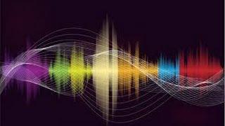 Hva er frekvens?