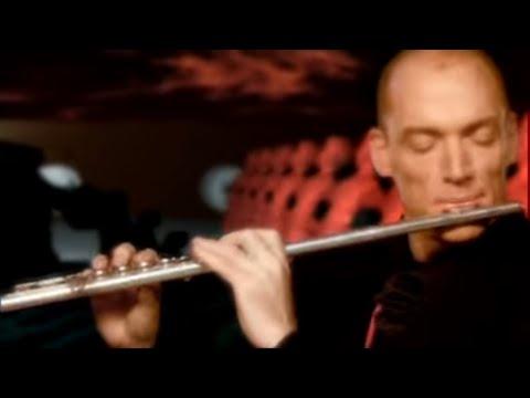 Khokho (Flute) – Wouter Kellerman