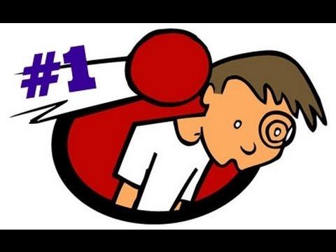 Black Ops 2 - DodgeBall Knifing #1