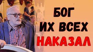 Борис Невзоров: \