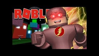 Roblox League of Speed jogo DMS Top! (#1)