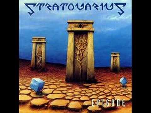 Stratovarius - Babylon