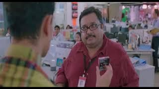 HDvd9 co PK movie comedy scene   AAmir khan