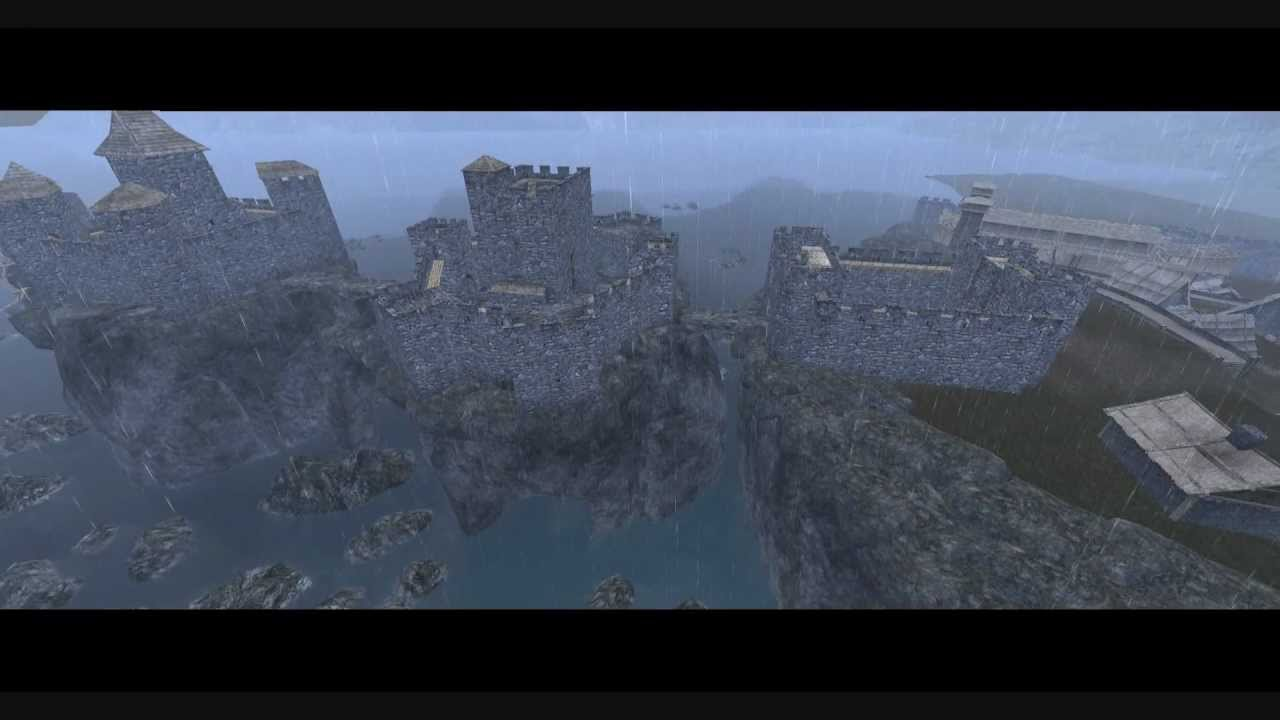 Mount and blade acok how to make a vassal