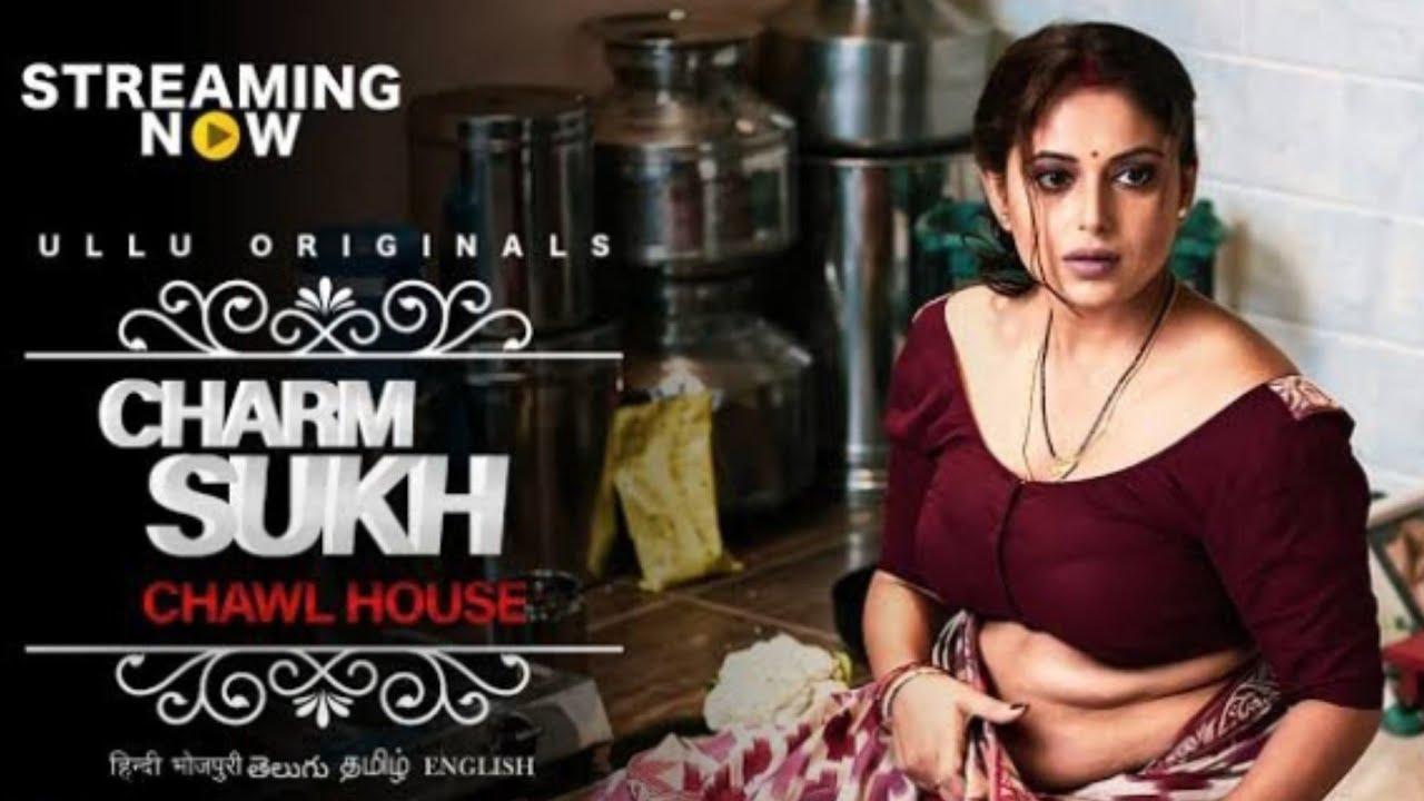 Download Charmsukh || Chawl House || Ullu Web Series // Episode 1 // Full Episode