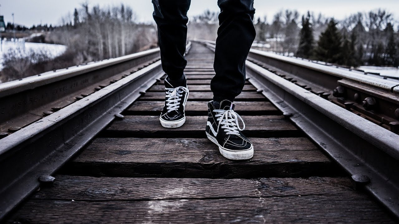 23.11.2019 Цель твоего путешествия!/Cel twojej podróży! Roman Barnasiuk