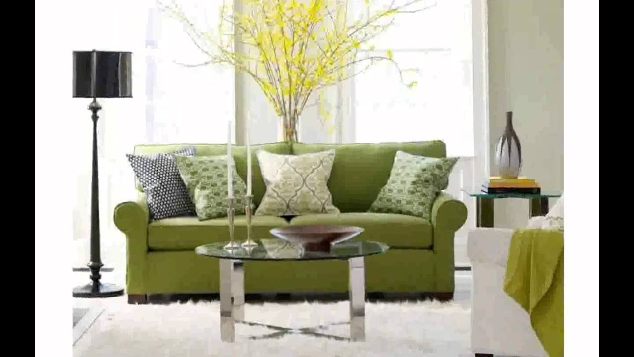 Decorative Living Room Ideas Idea