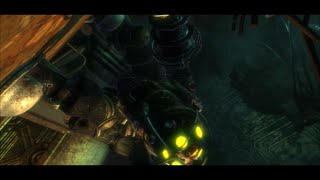 【PC】BioShock#05【BioShock Triple Pack】