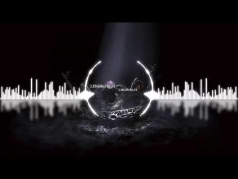 Dope Deep Choir rap beat / trap beat