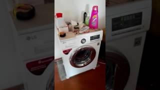 видео Стиральные машины с прямым приводом